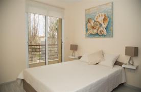 Frida Court. Cozy 2 Bedroom Apartment 201 in Potamos Germasogeia - 32