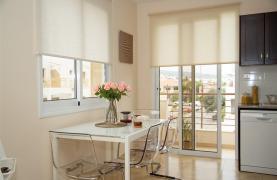 Frida Court. Cozy 2 Bedroom Apartment 201 in Potamos Germasogeia - 29