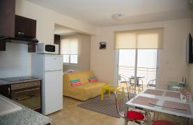 Frida Court. Cozy Spacious Studio 202 in Potamos Germasogeia - 17