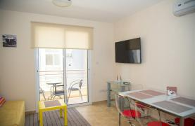 Frida Court. Cozy Spacious Studio 202 in Potamos Germasogeia - 20
