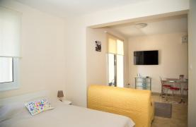 Frida Court. Cozy Spacious Studio 202 in Potamos Germasogeia - 21