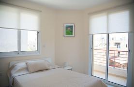Frida Court. Cozy Spacious One Bedroom 103 Apartment in Potamos Germasogeia - 20