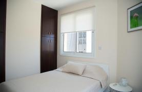Frida Court. Cozy Spacious One Bedroom 103 Apartment in Potamos Germasogeia - 21