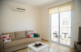 Frida Court. Cozy Spacious One Bedroom Apartment 203 in Potamos Germasogeia - 14