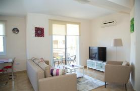 Frida Court. Cozy Spacious One Bedroom  Apartment 104 in Potamos Germasogeia - 17