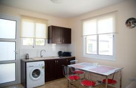 Frida Court. Cozy Spacious One Bedroom  Apartment 204 in Potamos Germasogeia - 20