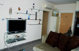 One Bedroom Apartment near the Beach in Agios Tychonas - 23