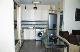 One Bedroom Apartment near the Beach in Agios Tychonas - 24
