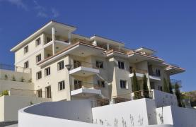 2 Bedroom Apartment with Amazing Views in Agios Athanasios - 15