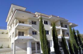 2 Bedroom Apartment with Amazing Views in Agios Athanasios - 13