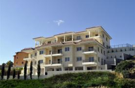 2 Bedroom Apartment with Amazing Views in Agios Athanasios - 12