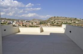 2 Bedroom Apartment with Amazing Views in Agios Athanasios - 26