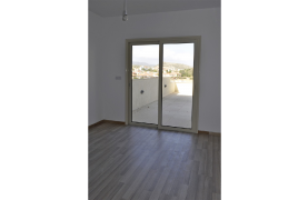 2 Bedroom Apartment with Amazing Views in Agios Athanasios - 31