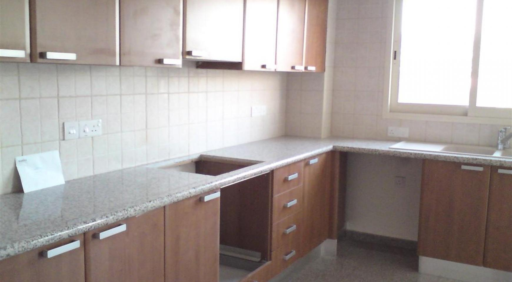 2 Bedroom Apartment in a Complex with the Swimming Pool - 12