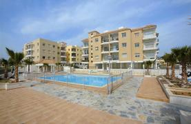 2 Bedroom Apartment in a Complex with the Swimming Pool - 21