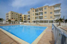 2 Bedroom Apartment in a Complex with the Swimming Pool - 18