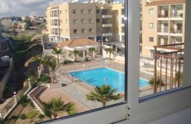 2 Bedroom Apartment in a Complex with the Swimming Pool - 25