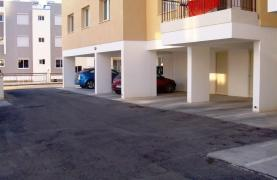 2 Bedroom Apartment in a Complex with the Swimming Pool - 22