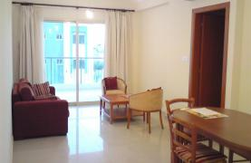 2 Bedroom Apartment in a Complex with the Swimming Pool - 27