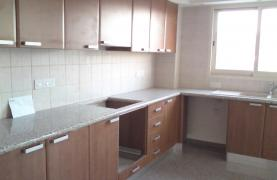 2 Bedroom Apartment in a Complex with the Swimming Pool - 29