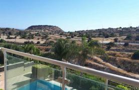 Luxury 4 Bedroom Villa with Stunning Mountain and Sea Views - 48