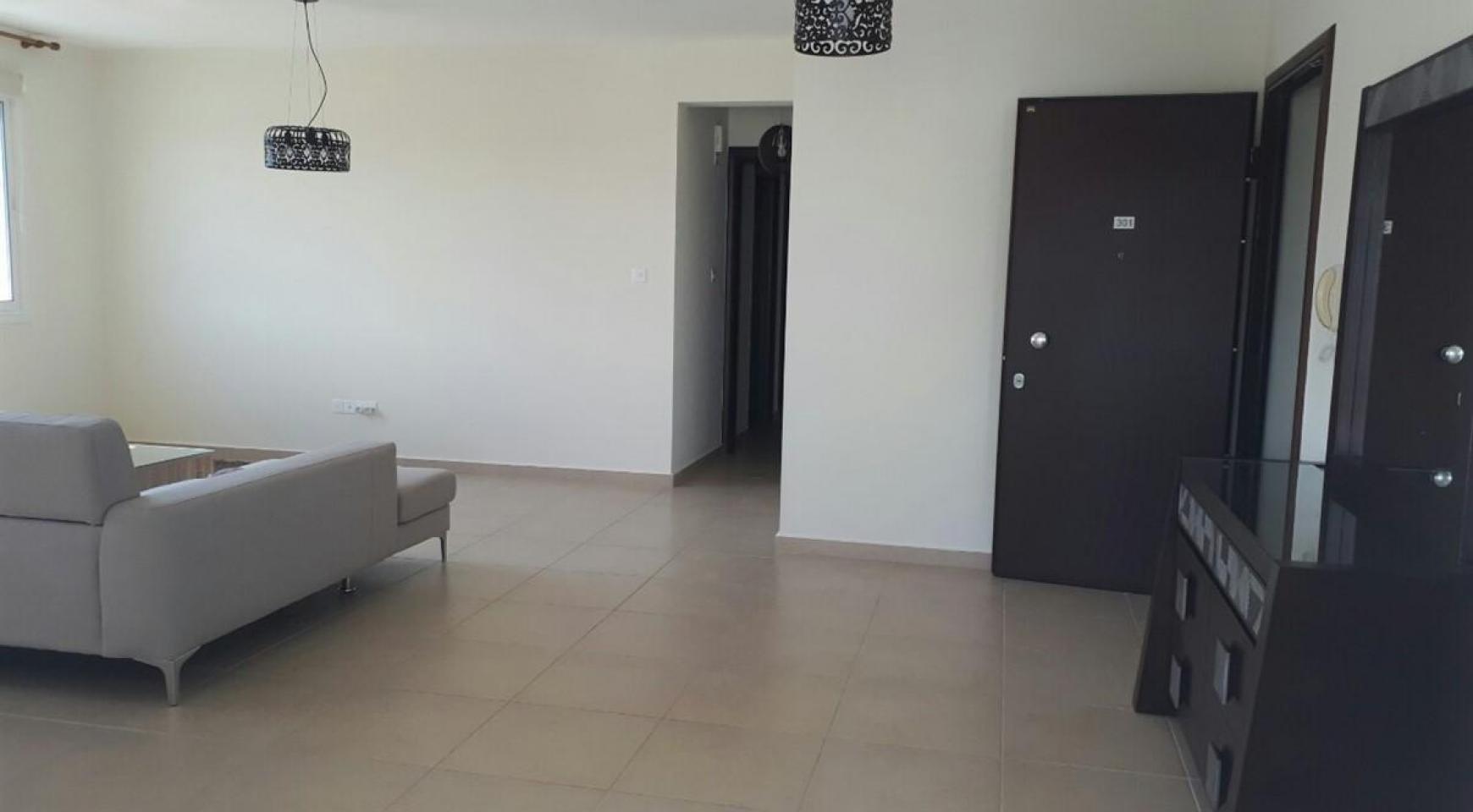 Luxury 3 Bedroom Apartment in the Tourist Area - 4