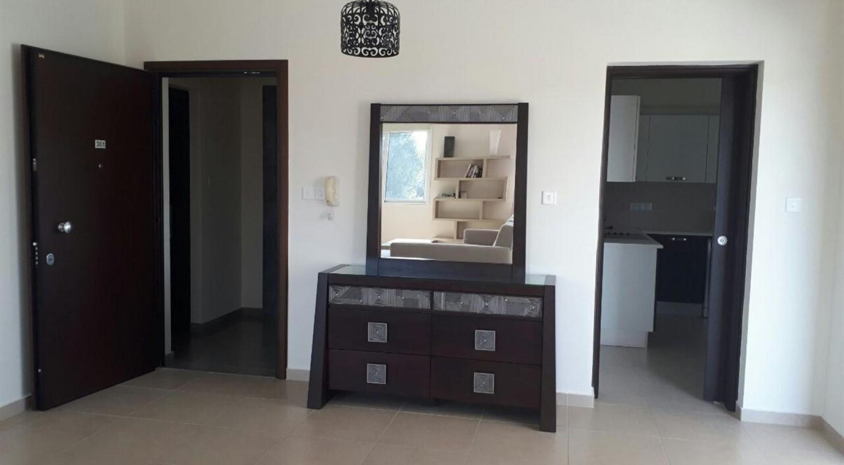 Luxury 3 Bedroom Apartment in the Tourist Area - 6