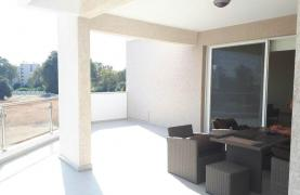 Luxury 3 Bedroom Apartment in the Tourist Area - 24