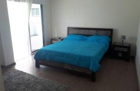 Luxury 3 Bedroom Apartment in the Tourist Area - 28