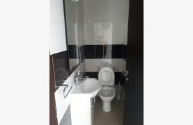Luxury 3 Bedroom Apartment in the Tourist Area - 32