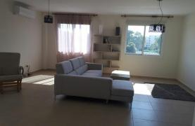 Luxury 3 Bedroom Apartment in the Tourist Area - 17