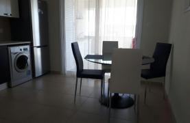 Luxury 3 Bedroom Apartment in the Tourist Area - 23