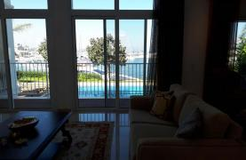 Elite 3 Bedroom Villa within an Exclusive Development by the Sea - 54