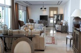 Elite 3 Bedroom Villa within an Exclusive Development by the Sea - 49