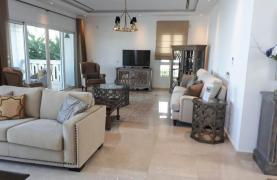 Elite 3 Bedroom Villa within an Exclusive Development by the Sea - 48