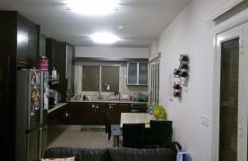 4 Bedroom House in Agios Athanasios Area - 42