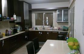 4 Bedroom House in Agios Athanasios Area - 41