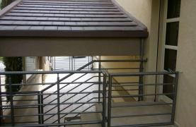 4 Bedroom House in Agios Athanasios Area - 29