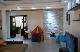 4 Bedroom House in Agios Athanasios Area - 38