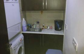 4 Bedroom House in Agios Athanasios Area - 45