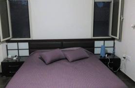 4 Bedroom House in Agios Athanasios Area - 43