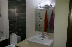 4 Bedroom House in Agios Athanasios Area - 44