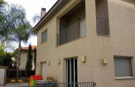 4 Bedroom House in Agios Athanasios Area - 28
