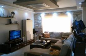 4 Bedroom House in Agios Athanasios Area - 36