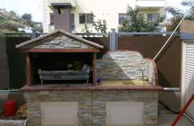 4 Bedroom House in Agios Athanasios Area - 34