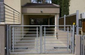4 Bedroom House in Agios Athanasios Area - 32