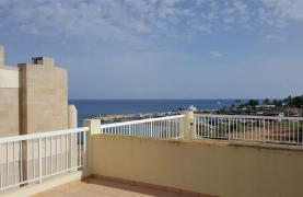 3 Villas with Sea Views in the Prime Seafront Location - 41