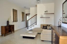 Cozy 2 Bedroom Maisonette in Moni Village - 18