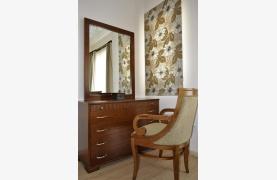 Spacious 3 Bedroom Maisonette in Moni Village - 25