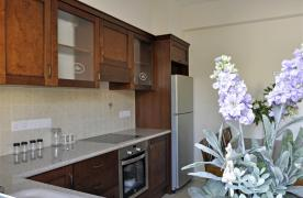 Spacious 3 Bedroom Maisonette in Moni Village - 21